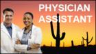 HealthCareTravelers.com